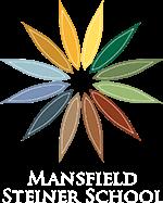 Mansfield Steiner School